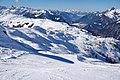Sonnenkopf Ski Arlberg (203037205).jpeg