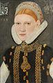 Sophie Eriksdatter Rud 1585.jpg