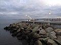 Sopot pier 5.jpg