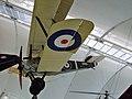 Sopwith Camel F6314 at RAF Museum London Flickr 4607678398.jpg