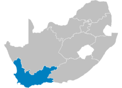 South Africa Provinces showing WC.png