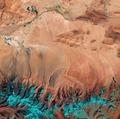 Southern Tibetan Plateau ESA361951.tiff
