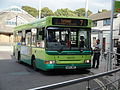Southern Vectis 308 HW54 BUF 9.JPG