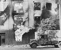 Soviet bombing damages in German occupied Białystok 1.jpg