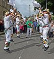 Sowerby Bridge Rushbearing Festival 2016 (29457298875).jpg