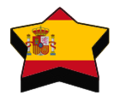 Spa-star-flag.png