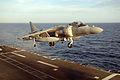 Spanish Navy AV-8B Harrier II 070223-N-3888C-004.jpg