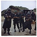 Special Forces-Okinawa. Hardy Camp.jpg