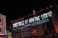 Spectacle of Lights Sign (28206994294).jpg