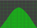 Spectre carré fin.png