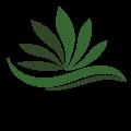 SpeedWeed Logo.png