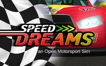 Speed Dreams 2.0 official splash screen.png