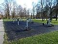 Speelplaats Wezenlanden Deventer.jpg