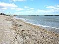 Spiaggia Pedaso.jpg