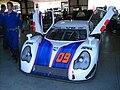 Spirit of Daytona.JPG