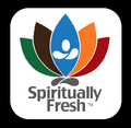 Spiritually Fresh Logo.png