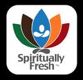 Spiritually Fresh Logo.png