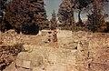 Split-1985-September P36.jpg