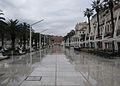 Split Riva 2009.jpg