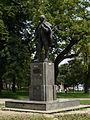 Spomenik Jovanu Cvijicu.jpg
