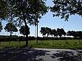 SportanlagenOttendorf.jpg