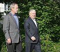 Spotkanie Bush & Kaczyński 2007 (6).jpg