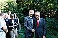 Spotkanie Donalda Tuska z członkami dolnośląskiej, kujawsko-pomorskiej i opolskiej Platformy Obywatelskiej RP (9429618458).jpg