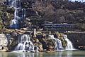 Spring Park Falls (3154916511).jpg