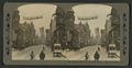 Spring Street in holiday attire, San Francisco, Cal, from Robert N. Dennis collection of stereoscopic views.png