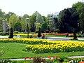 Spring in Jackson Park, Windsor (4546316831).jpg