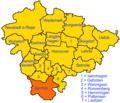 Springe in der Region Hannover.png