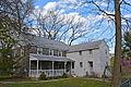 Springer-Cranston House Marshallton DE 1.JPG