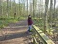 Springwater Trail (50027756658).jpg