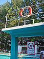 Sprungturm-Parkbad-GT.jpg