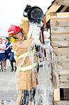 Squadrons compete in fire muster for Fire Prevention Week 2012 121011-F-EJ686-078.jpg