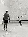 Squash Game.jpg