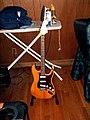 Squier Stratocaster Satin Trans.jpg