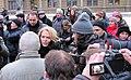 Srdce pro Vaclava Havla 2012-02-10 (02).jpg