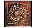 Sri Yantra copper2.jpg