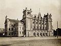 Städtische Festhalle Koblenz 1903.jpg