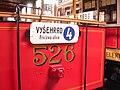 Střešovice, tram 526.jpg