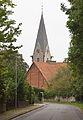St.Martinskirche in Bennigsen (Springe) IMG 4696.jpg