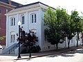 St. Charles - Old City Hall.jpg