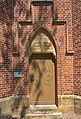 St. Dionysius-Kirche in Nettelrede (Bad Münder) IMG 6575.jpg