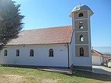 St. George's Church (Drvoš) (1).jpg