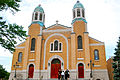 St. George Antiochian.jpg