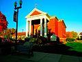 St. James Lutheran School Shawano, WI - panoramio.jpg