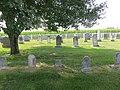 St. John Cemetery (9609573559).jpg
