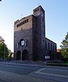 St. Karl Borromäus Dortmund-Dorstfeld IMGP9112 wp.jpg