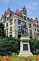 St. Louis, Missouri - City Hall - panoramio (1).jpg